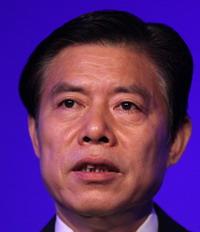 China Tarif cut