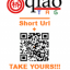 Qiao Tag 2 Us